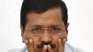 Kejriwal welcomes SC order on protests at Jantar Mantar