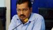 Modi not allowing Delhi govt to compensate Grewal's family: Kejriwal