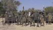 Boko Haram attacks kill 7 Niger villagers near Nigeria border