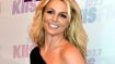 Britney Spears is alive: Sony Music issues clarification after Twitter hack