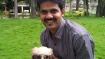Karnataka government tables CBI report on D K Ravi death, BJP cries foul