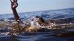 MP: Three boys drown during Ganesh idol immersion in Gwalior