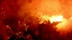 Fire at explosives factory in Trichy leaves many dead