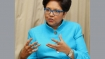 PepsiCo chief Indra Nooyi joins Trump's strategic policy forum