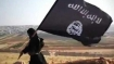 ISIS tells supporters to quit using messaging apps