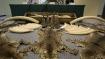 Hong Kong to ban local ivory trade by 2021