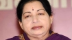 What does Jayalalithaa's Will state?