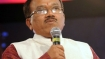 Most ministers in Goa shown the door by voters