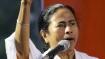 Mamata Banerjee calls BJP a 'militant organisation'