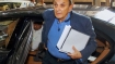 Tata Motors' shareholders oust Wadia as Director