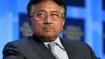 Gen. Raheel Sharif helped me out in leaving Pakistan: Musharraf