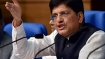 Government committed to bring power to all households by 2019: Piyush Goyal