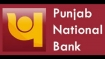 Punjab National Bank partners with Ola to deploy mobile ATMs