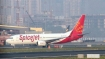 Mishap averted as two planes come close at Delhi airport