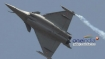 India to get Rafale fighter jets in 3-yr time: IAF chief