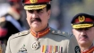 Man behind 'Don't go General Raheel' campaign commits suicide