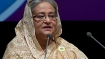 Intellectuals martyred in Bangladesh liberation war honoured