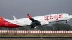 SpiceJet to launch daily flights between Chennai-Rajahmundry