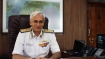 Admiral Sunil Lanba appointed as chairman of Chiefs of Staff Committee