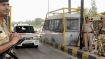 No road toll, special toll plaza lanes for MPs, MLAs encourage VIP culture in UP?