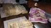 I-T sleuths seize Rs 10.50 cr assets from 'chaiwala'