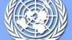UN apologises to Haiti for cholera epidemic