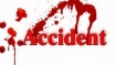 Madagascar : 47 attending a wedding party killed in accident