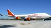 Air India grounds 57 over-weight crew members