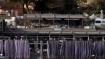 'Istanbul nightclub attacker confesses to massacre'