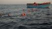 180 dead in migrant boat disaster in Mediterranean: survivors