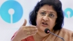 Demonetisation: Normalcy likely to return by February end, says SBI