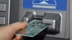 Govt raises ATM withdrawal limit to 10,000 per day