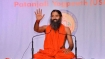 Allopathy remark: Baba Ramdev moves SC seeking stay of proceedings in multiple FIRs against him