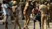 Stone-pelter or cop? Chennai violence no different from Kashmir