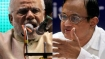 Chidambaram compares PM Modi with Hitler; slams BJP over demonetisation