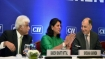 CII wants HP govt to resolve issues of truck unions monopoly, infra in budget