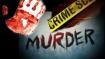 Cannibal-shocker! Ludhiana teen kills minor and drank his blood