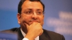 Tata Sons' final attempt to oust Cyrus Mistry; calls shareholders' meet