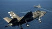 Lockheed proposes making custom-built fighter jets in India