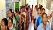 405 candidates file nominations for Goa polls