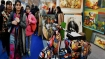 India Art Festival kicks off in Delhi