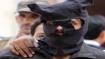 WARNING: 'Indian Mujahideen 2.0' likely, says IB