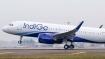 Passenger opens emergency chute of IndiGo aircraft before take off