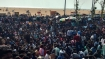 Fight for Jallikattu becomes a 'people's movement' in TN
