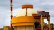 Kudankulam nuclear plant's unit-2 to be operational in two weeks