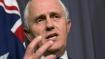 Australian PM Malcolm Turnbull to meet Gautam Adani