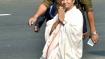 Mamata dubs Aadhaar for midday meals as 'shocking'