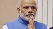 Ahead of Vibrant Gujarat Summit, Modi meets global leaders