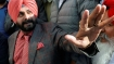 On mission to 'save Punjab',Navjot Sidhu batting on front foot