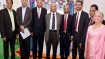 N Chandrasekaran appointed Tata Motors Chairman